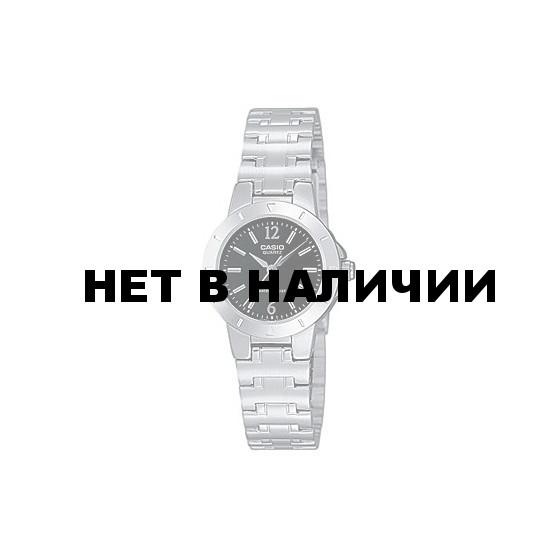 Часы Casio LTP-1177A-1A