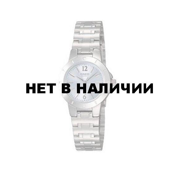 Часы Casio LTP-1177A-2A