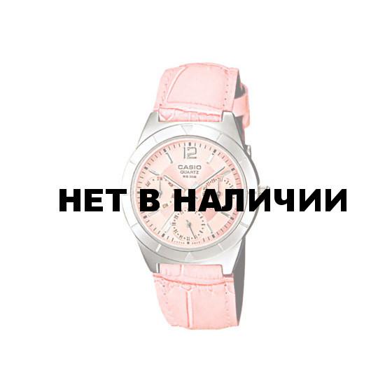 Часы Casio LTP-2069L-4A