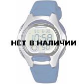 Часы Casio LW-200-2A