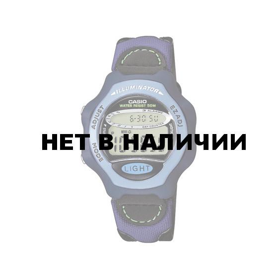 Часы Casio LW-24HB-6A