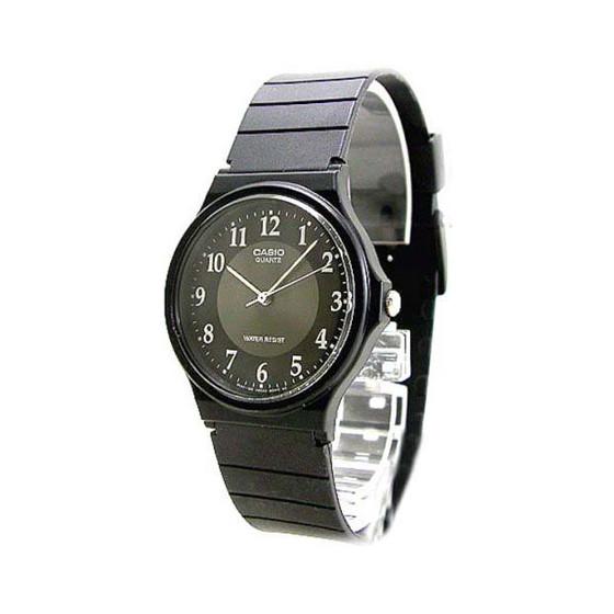Часы Casio MQ-24-1B3