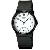 Мужские наручные часы Casio MQ-24-7B
