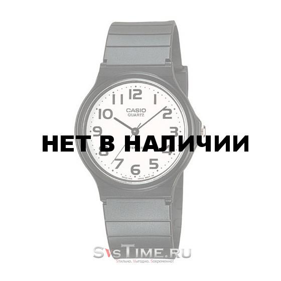 Часы Casio MQ-24-7B2