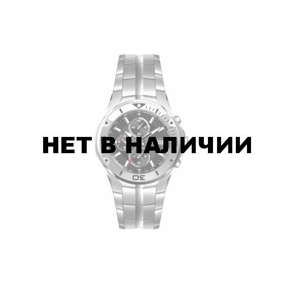 Часы наручные Casio MTD-1057D-1A