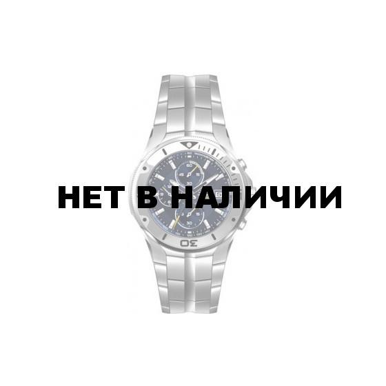 Часы наручные Casio MTD-1057D-2A
