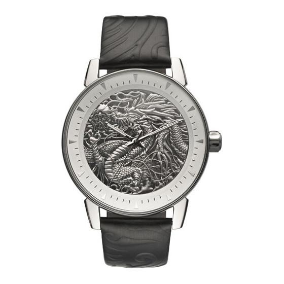 Наручные часы мужские РФС P023902-04GDR