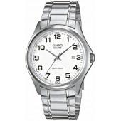 Часы Casio MTP-1183A-7B