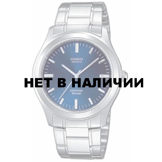 Часы наручные Casio MTP-1200A-2A