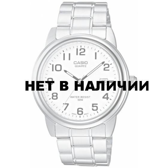 Часы наручные Casio MTP-1221A-7B