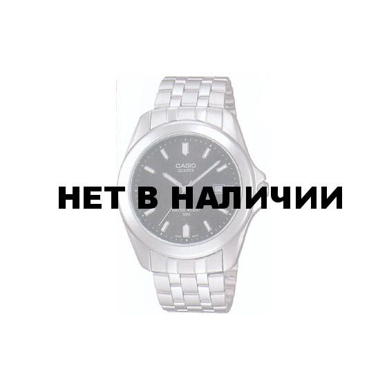 Часы наручные Casio MTP-1222A-1A