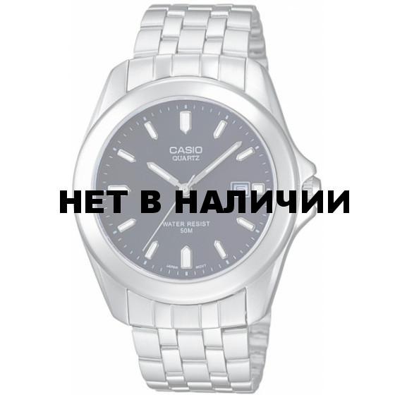 Часы наручные Casio MTP-1222A-2A