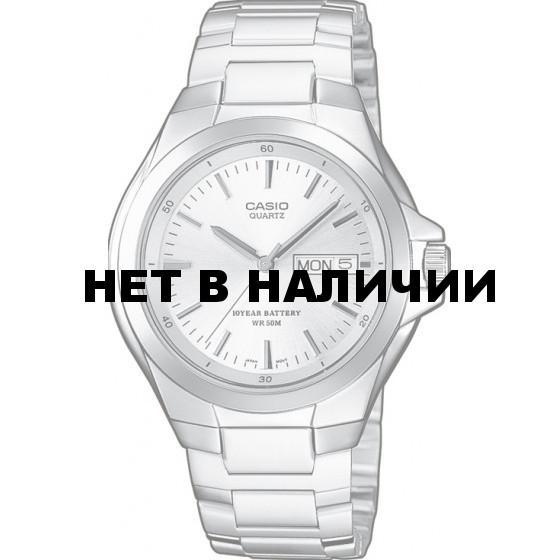 Часы наручные Casio MTP-1228D-7A
