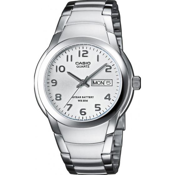 Часы Casio MTP-1229D-7A