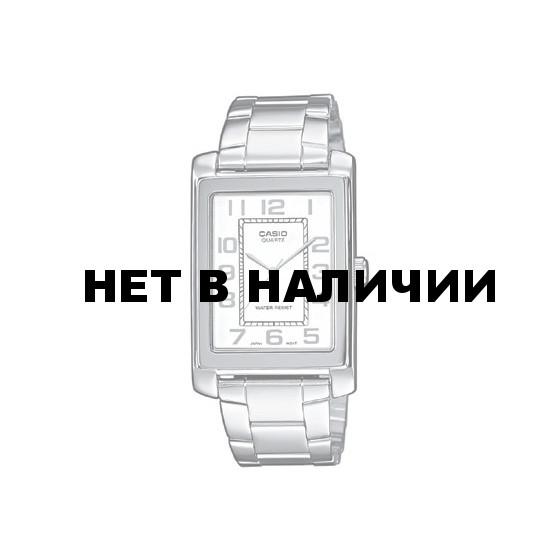 Мужские наручные часы Casio MTP-1234D-7B
