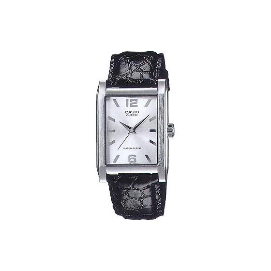 Мужские наручные часы Casio MTP-1235L-7A