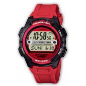 Мужские наручные часы Casio W-756-4A