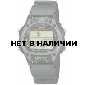 Часы наручные Casio W-93H-1A