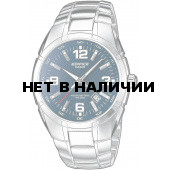 Часы Casio EF-125D-2A (Edifice)