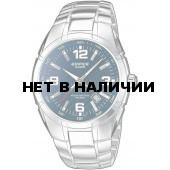 Часы Casio EF-125D-2A (Edifice)