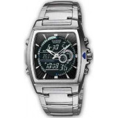 Мужские наручные часы Casio EFA-120D-1A (Edifice)