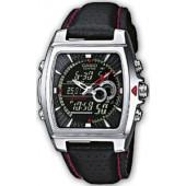 Часы Casio EFA-120L-1A1 (Edifice)