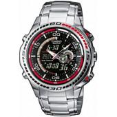 Часы Casio EFA-121D-1A (Edifice)