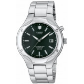 Мужские наручные часы Casio LIN-165-1B