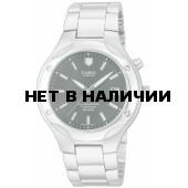 Часы Casio LIN-165-1B
