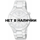 Часы Casio LIN-165-8B