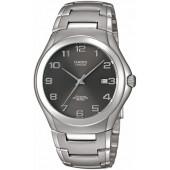 Часы Casio LIN-168-8A