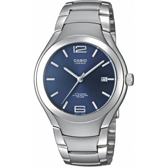 Часы Casio LIN-169-2A