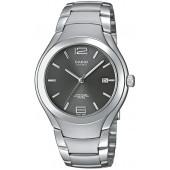 Часы Casio LIN-169-8A