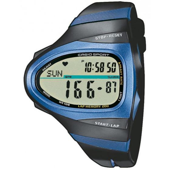 Мужские наручные часы Casio CHR-100-1