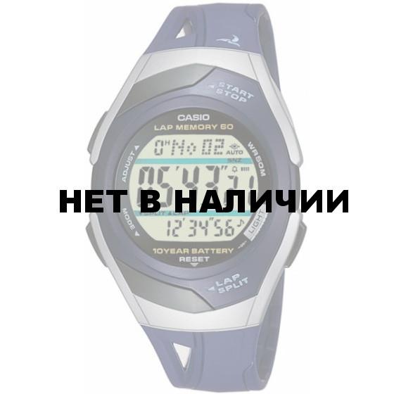 Часы Casio STR-300C-2