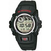 Часы Casio G-2900F-1V (G-Shock)
