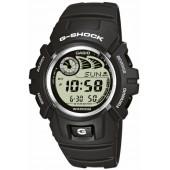 Часы Casio G-2900F-8V (G-Shock)