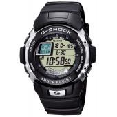 Часы Casio G-7700-1E (G-Shock)