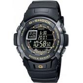 Часы Casio G-7710-1E (G-Shock)