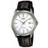 Часы Casio LTP-1183E-7A