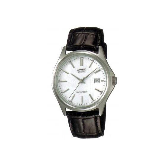 Женские наручные часы Casio LTP-1183E-7A