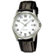 Мужские наручные часы Casio MTP-1183E-7B