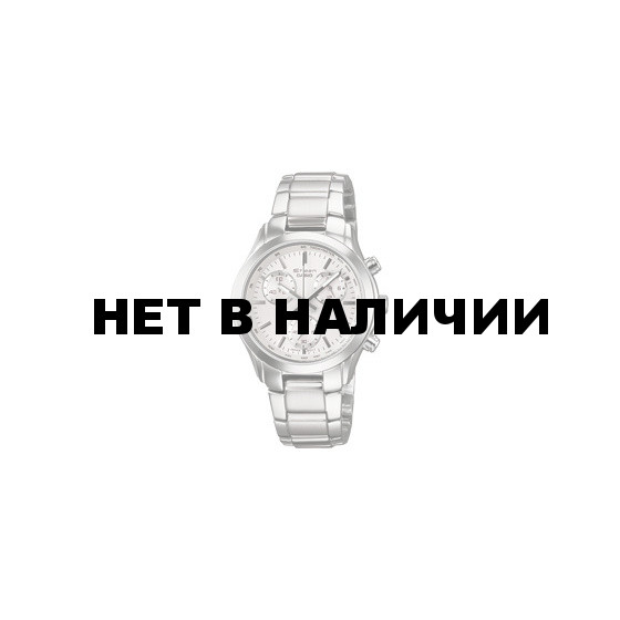 Часы Casio SHN-5000BP-7A