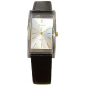 Наручные часы Romanson DL 2158C LC(WH)