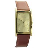 Наручные часы Romanson DL 2158C MG(GD)