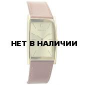 Мужские наручные часы Romanson DL 2158C MG(GD)