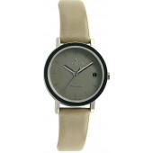 Наручные часы Romanson DL 9782S LW(GR)