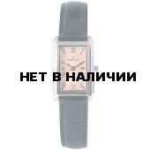 Наручные часы Romanson TL 0110S LJ(RG)