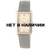 Наручные часы Romanson TL 0110S MR(RG)