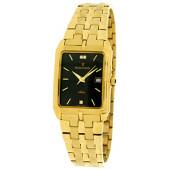 Наручные часы Romanson TM 8154C MG(BK)